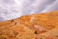 Grand Staircase-Escalante National Monument, Utah, USA Stock Photos