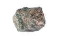 Granite Royalty Free Stock Photos