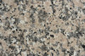 Granite Stock Photo