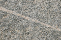 Granite background Stock Photo