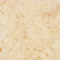 Granite background beige with natural pattern Royalty Free Stock Photos