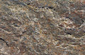 Granite stone background Royalty Free Stock Photos