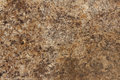 Granite Stone Pattern Background