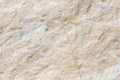 Granite stone texture cream color Royalty Free Stock Photography