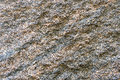 Granite stone texture Royalty Free Stock Photo