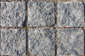 Granite stones texture Royalty Free Stock Photo