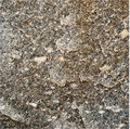 Granite texture abstract grey background Royalty Free Stock Image