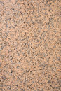 Granite texture - design red seamless stone abstract surface grain nobody rock backdrop construction Royalty Free Stock Photo