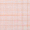 Graph paper background from close up Stock Images