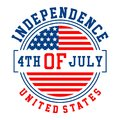 Graphic independence united states
