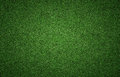 Grass background texture green with grunge lighting and lots of copy space perfect for sport designs Royalty Free Stock Photos