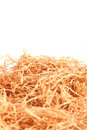 Grass hay Royalty Free Stock Images