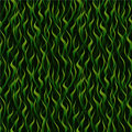 Grass seamless background Stock Photos