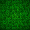 Grass texture with layers of shading, grassy background Royalty Free Stock Photo