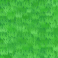 Grass vector illustration eps Stock Photo
