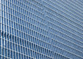 Grating Stock Photography