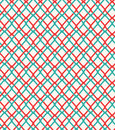 Grating background grate lattice Stock Photos
