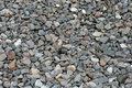 Gravel Stock Photos