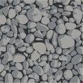 Gravel Royalty Free Stock Photo
