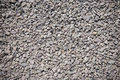 Gravel Background Royalty Free Stock Image