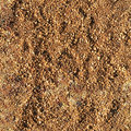 Gravel seamless texture Royalty Free Stock Image