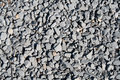 Gravel texture Stock Photos