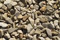Royalty Free Stock Images Gravel Texture