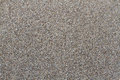 Gravel texture detail with multiple stone colours Stock Photography