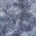 Gray Abstract Marble Background Illustration