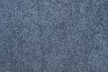 Gray blue terry cotton fabric closeup abstract texture for a background Royalty Free Stock Images