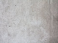 Gray cement wall texture. Royalty Free Stock Photo