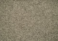 Gray cloth felt for background Royalty Free Stock Photography