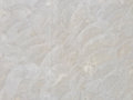 Gray concrete wall with grunge abstract background. Royalty Free Stock Photo