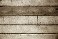 Gray concrete wall panels concrete slab close-up good for patterns and backgrounds Royalty Free Stock Photo