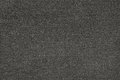 Gray denim cloth close up Royalty Free Stock Photo