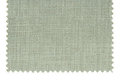 Gray fabric swatch samples texture Royalty Free Stock Photos