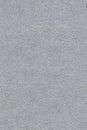 Gray granite seamless texture
