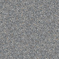 Gray Gravel Seamless Pattern Stock Photography