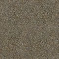 Gray gravel tile seamless texture or background. Royalty Free Stock Photo