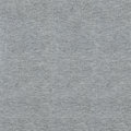 Gray Knit Fabric Background Royalty Free Stock Images