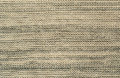 Gray knitted fabric for background Stock Photography