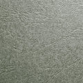 Gray leather texture Royalty Free Stock Photo