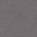 Gray leather texture set in design Royalty Free Stock Image