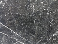 Gray Marble Background Texture...