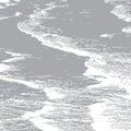 Gray_ocean_tide