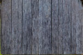Gray Panels Siding Royalty Free Stock Photo