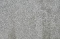 Gray plater background texture of Royalty Free Stock Photos