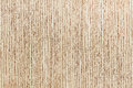 gray plywood texture for background and design