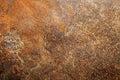 Gray Slate Stone Textured Back...