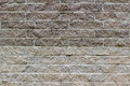 Gray stone bricks wall texture. Abstract stone brick background Royalty Free Stock Photo
